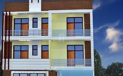 magic-villa-3-elevation-photo-1lcc
