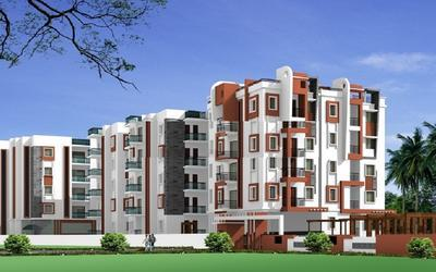 mc-sarovar-annex-in-k-r-puram-elevation-photo-1bfb