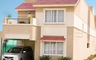 casa-grande-aqua-in-kurichi-elevation-photo-11m1