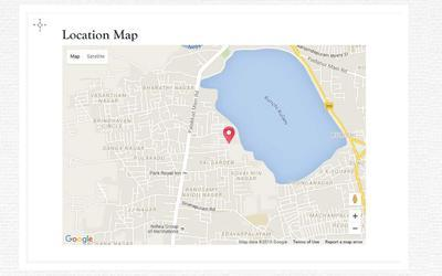 casa-grande-kuniamuthur-in-kurichi-location-map-uoq