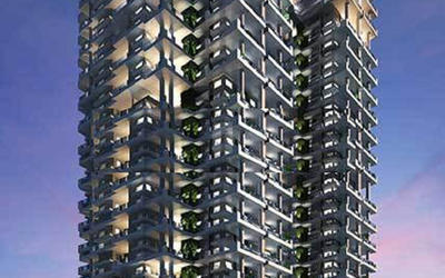 indiabulls-sky-forest-a3-in-parel-elevation-photo-1uht