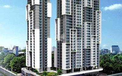 neumec-eastwood-in-vaishali-nagar-dahisar-east-elevation-photo-dwm