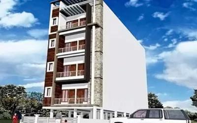 decent-homes-i-in-uttam-nagar-elevation-photo-1i4h
