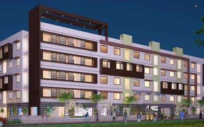 aaspire-meadows-in-k-r-puram-elevation-photo-ceo