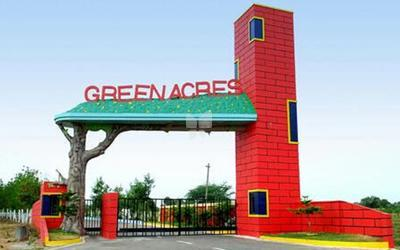 green-aceres-in-moinabad-master-plan-1ij0