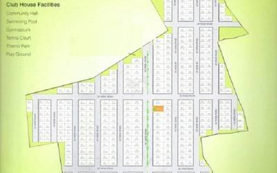 sundar-fortune-city-in-bibi-nagar-master-plan-1dlu