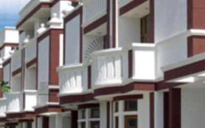 ansal-eden-villa-in-sushant-lok-phase-3-elevation-photo-1jsz