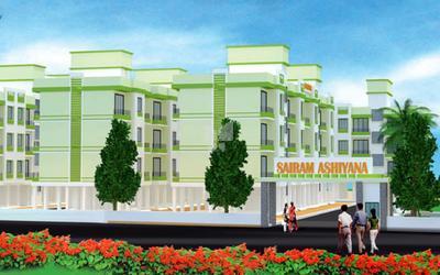 gruhalaxmi-sairam-ashiyana-in-panvel-elevation-photo-1d7s