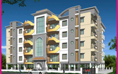 royal-bhoomi-raasi-in-urapakkam-elevation-photo-1yxe