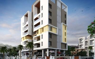 pandit-javdekar-cassia-elevation-photo-18wu