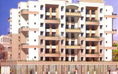 bhoomi-shubhaangan-complex-in-kamothe-elevation-photo-1h6s