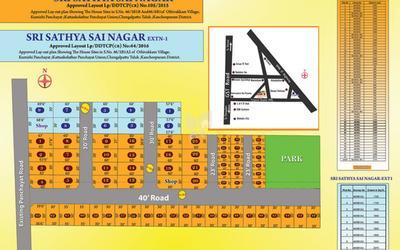 wisdom-sri-sathya-sai-nagar-guduvanchery-in-guduvanchery-master-plan-1upb