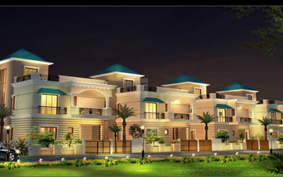 mayflower-estate-in-koundampalayam-elevation-photo-kmw