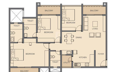 avriti-in-mahadevapura-floor-plan-5iy