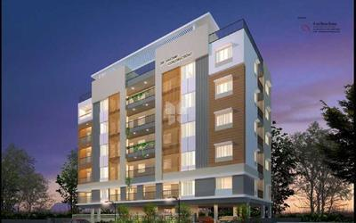 sri-lakshmi-heights-in-miyapur-1hgo