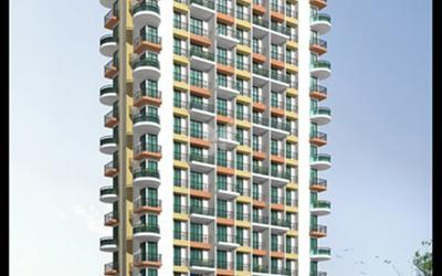 advance-heights-in-sector-35-kharghar-a4p.