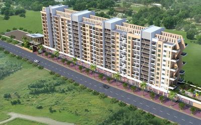 dynamic-linea-in-pandhari-nagar-elevation-photo-alc