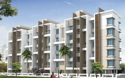 karan-plaza-in-wadgaon-sheri-elevation-photo-1ggo