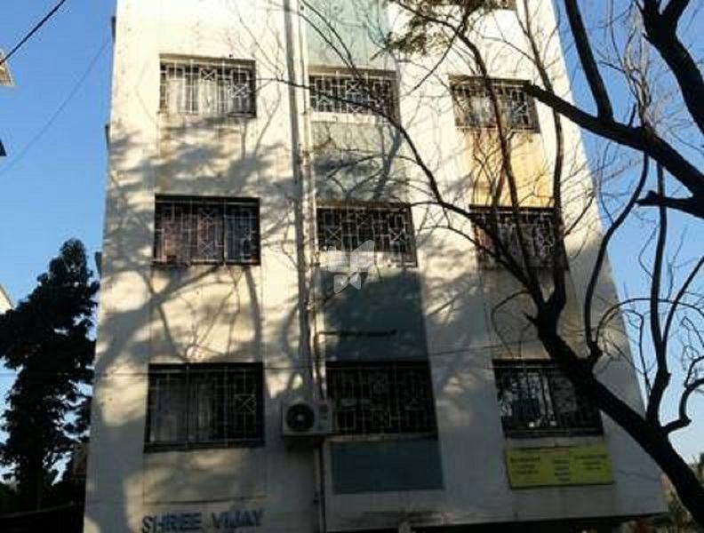 Darode Shree Vijay Apartments - Project Images