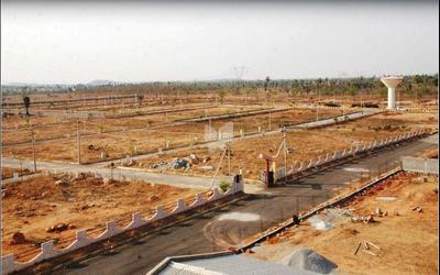 vardhan-nandanavanam-iv-in-shadnagar-master-plan-d14
