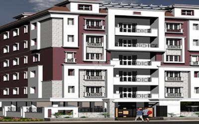 sawhney-fortune-in-begumpet-elevation-photo-d3d
