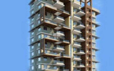 ram-unnati-zest-in-market-yard-elevation-photo-14kh