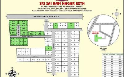 annai-sri-sai-ram-nagar-in-madambakkam-location-map-1i8s