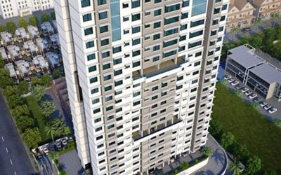 prabhav-amberley-tower-in-mulund-colony-elevation-photo-rkf