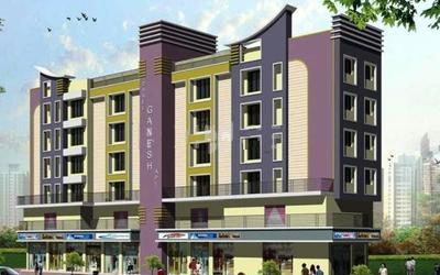 shree-ganesh-shree-ganesh-apartment-in-vasai-east-elevation-photo-11ib.