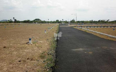 asb-benaka-residency-in-tumkur-road-elevation-photo-1lyr