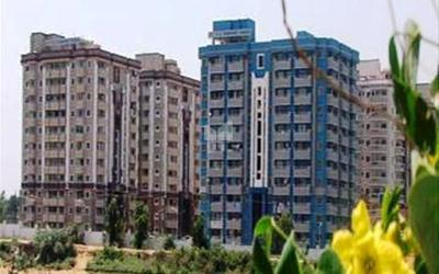 clpd-suncity-apartments-in-off-sarjapur-road-elevation-photo-t9a