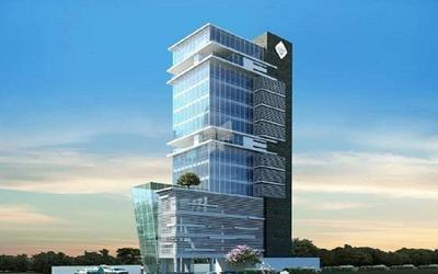 nipra-diamond-plaza-in-dadar-west-elevation-photo-1kft