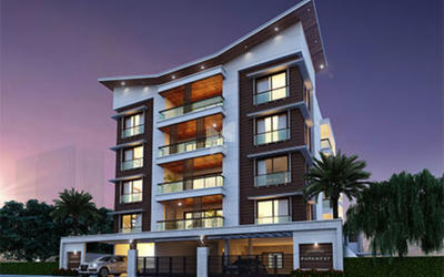 parkwest-in-indira-nagar-elevation-photo-fht