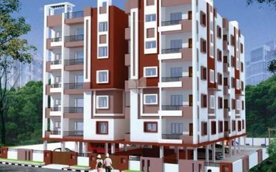 burugupalli-residency-in-gachibowli-elevation-photo-1kal