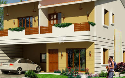 golden-homes-phase-ii-in-attibele-elevation-photo-ohz