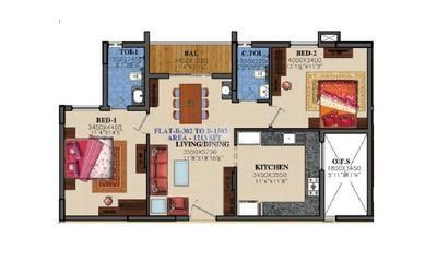 jones-blazia-in-thoraipakkam-floor-plan-2d-1adr