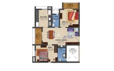 jones-blazia-in-thoraipakkam-floor-plan-2d-1adt