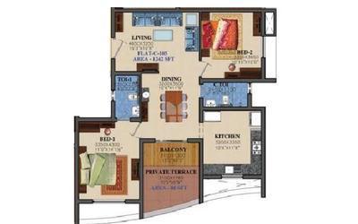 jones-blazia-in-thoraipakkam-floor-plan-2d-1adv