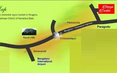 little-paradise-nisarga-enclave-in-chikkaballapur-master-plan-1n5g