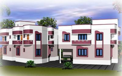 hi-teckno-varshaa-in-pallikaranai-elevation-photo-l6g