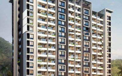 maple-menlo-homes-in-wagholi-elevation-photo-1ymf