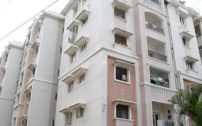 vertex-pleasant-in-kukatpally-elevation-photo-pac