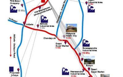 annciya-padmavathi-in-chandapura-master-plan-sxp