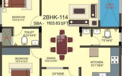 accent-shiva-sai-apartment-in-electronic-city-floor-plan-2d-qyq