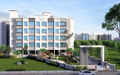 shree-krupa-pote-aalaya-in-new-panvel-elevation-photo-1ras