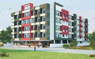 limra-orchid-residency-in-kalyan-east-elevation-photo-1kas