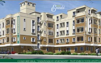 vaishnavi-prakash-emerald-in-hebbal-elevation-photo-kln