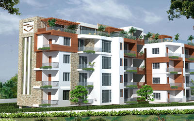 jyothi-senete-in-jubilee-hills-elevation-photo-chz