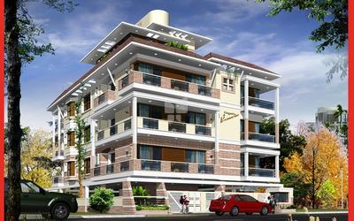 elegant-rosemarine-in-indiranagar-elevation-photo-nsk