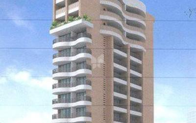 kamala-kaniya-kutir-in-khar-west-elevation-photo-pys.